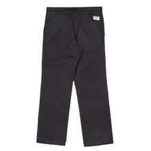 SPUTNIK 1985 Black Pants