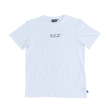 GOODBOIS Roses T-Shirt White