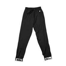 Biffin Track Pants waves