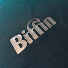 Biffin gradient t-shirt