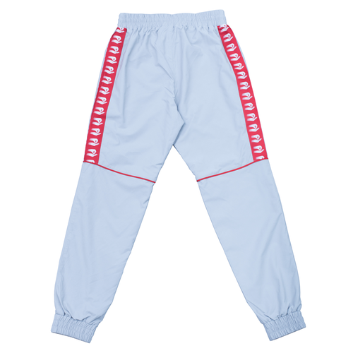 Biffin Grey sport pants