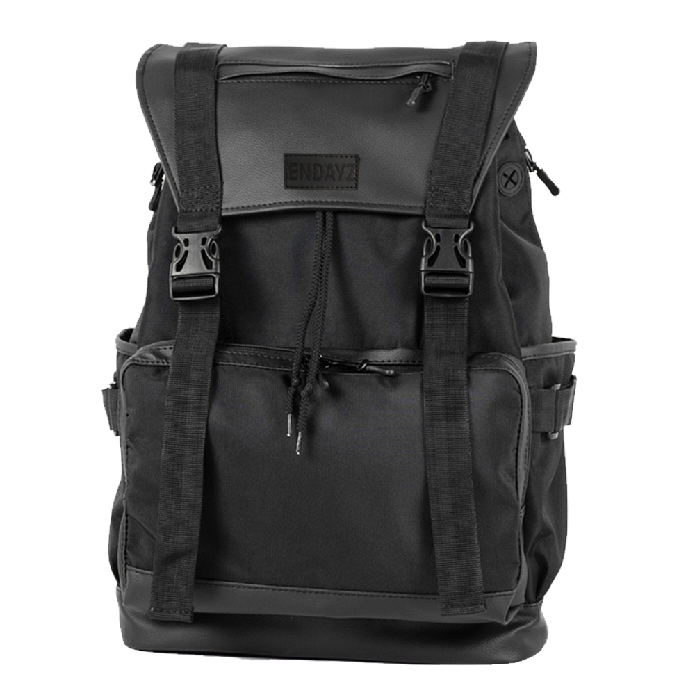 Endayz Uni Backpack