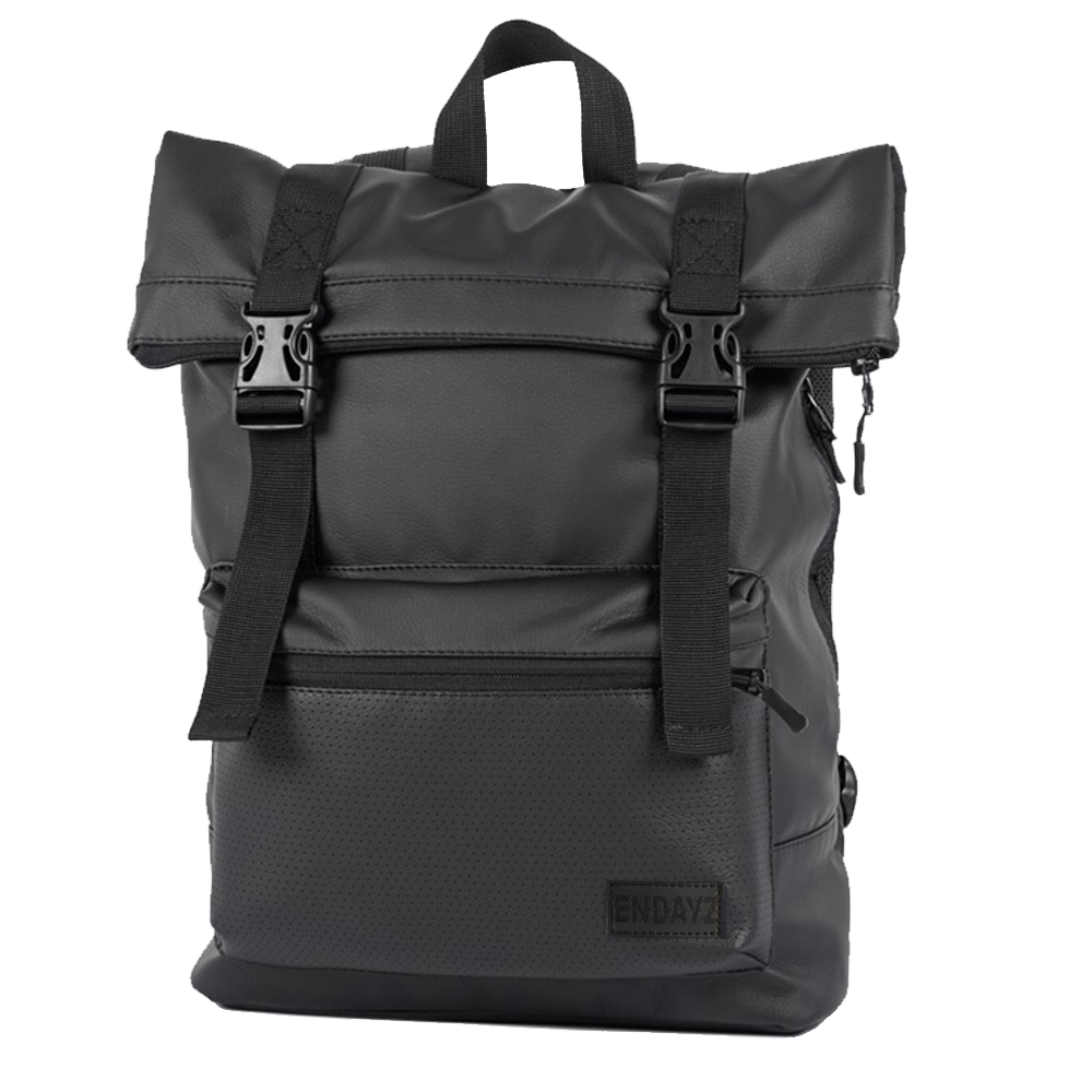 Endayz Roll top Backpack II