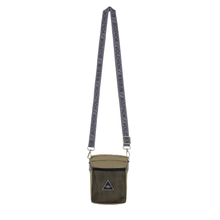 Volchok PREDATORY THINGS Small side bag