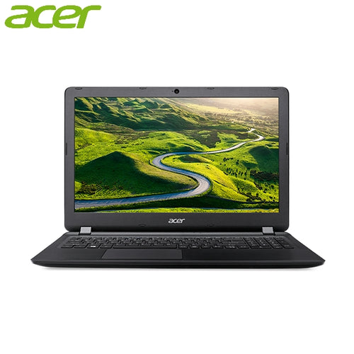NOTEBOOK ACER CI3 572-376W