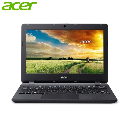 NOTEBOOK ACER CE 131-C4LJ