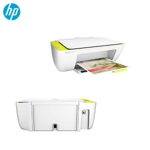 IMPRESORA MULTIFUNCION HP 2135