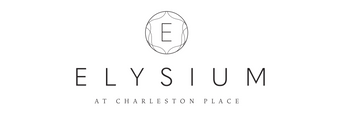 Elysium-at-Charleston-Place