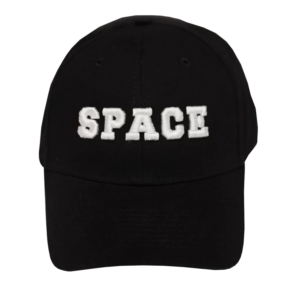 Sale!! 3D Space Cap