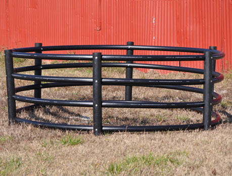 Century Livestock Feeder --- Available for Pick-Up Only