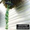 Hay Chix® Reflective Replacement Rope