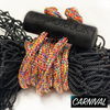 Hay Chix® Replacement Rope