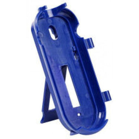 HHSolutions_C20_WB_Wall_Bracket_or_Stand