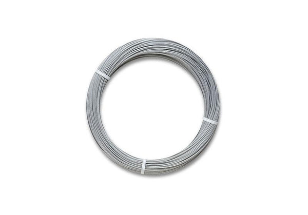 "1/16"" Stainless Steel Cable 300ft"