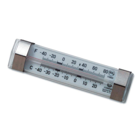 FG80AK Fridge/Freezer Thermometer