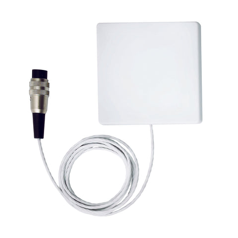 DX31L Food Simulant Probe - Thermistor