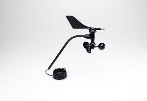 DAVIS ANEMOMETER FOR VANTAGE PRO2 AND ENVIROMONITOR