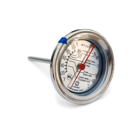 MT 200K Meat Thermometer