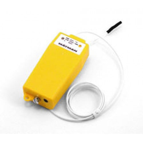 Matman G-2 18314 Data Logger for Temperature