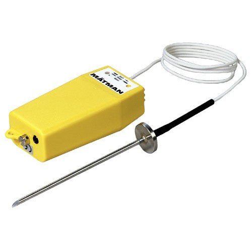 Matman G-2 18307 Data Logger for Core Temperature