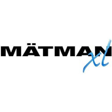 Mätman XL4 Advanced Software