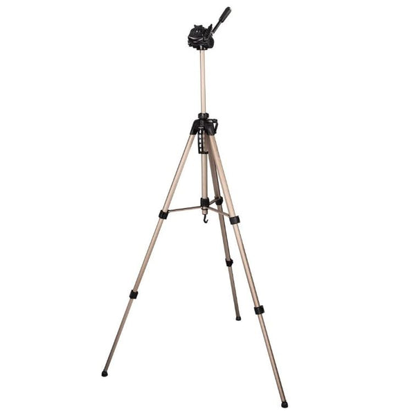 Pro Tripod for T120H Thermal Fever Camera