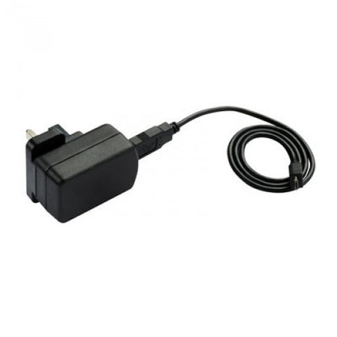 RF320 Power Cable