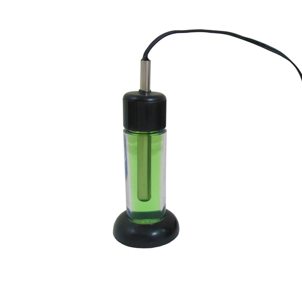 RFAXGlycol Glycol Buffer Probe