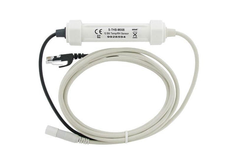 12-bit Temperature/Relative Humidity (2m cable) Smart Sensor