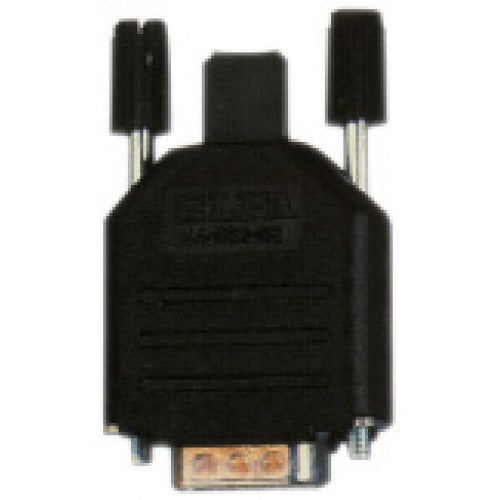 18520 Temperature Sensor for Matman Combi
