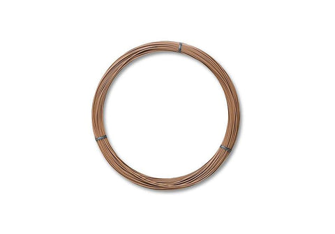 Type T 100 ft Thermocouple Wire