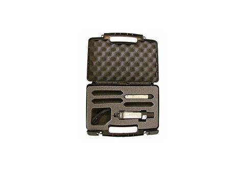 Water Level Data Logger Carrying Case
