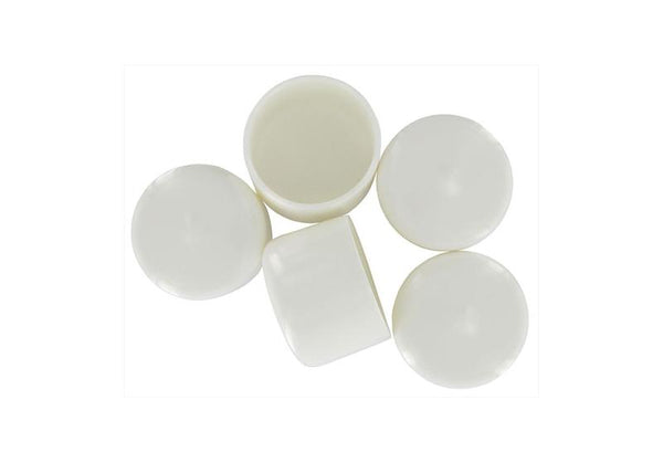 5 UV Protection Caps for U23 Series Data Loggers