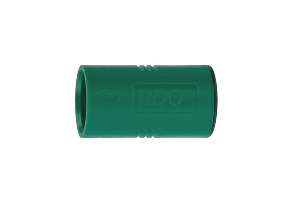 Replacement DO Sensor Cap - U26-RDOB-1