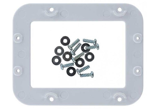 MX2300s bracket for RS1 or M-RSA