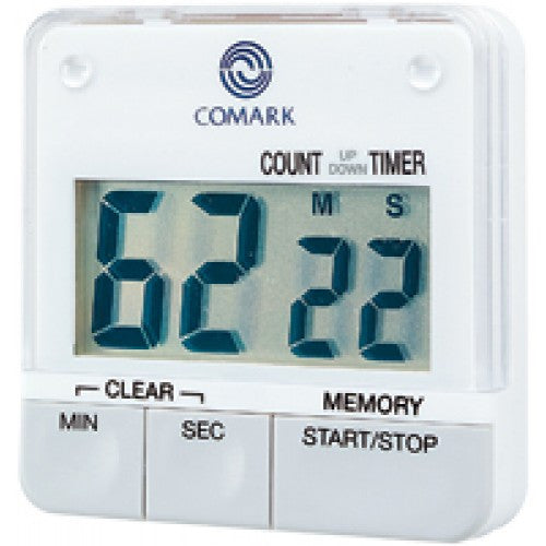 UTL264 Big Digit Count-Down Timer