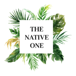 The Native One
