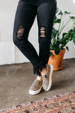 Wild One Sneakers