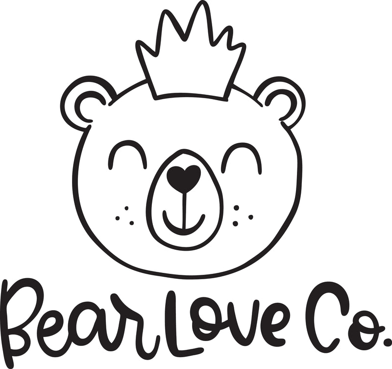 BearLove Co.