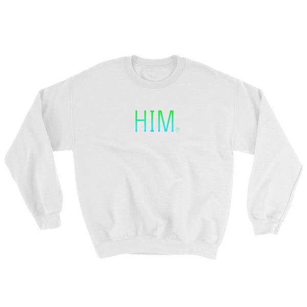 HIM Sweatshirt