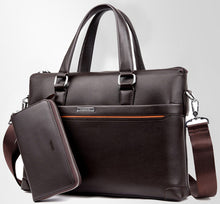 VORMOR 2 Handbag Men