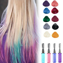 New Hot 10  Hair Color Spray