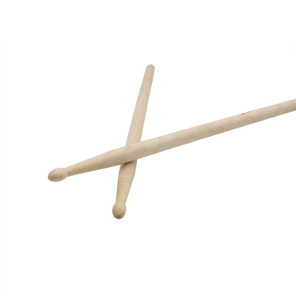 Homeland Professional Drumsticks 5B Drum Sticks