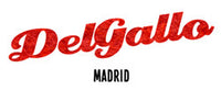 DelGallo Madrid