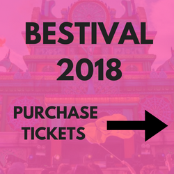 Purchase Tickets for Bestival 2018