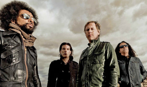 Alice In Chains Download 2018