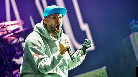 Limp Bizkit Download 2018