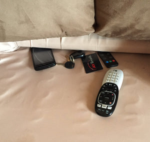 My Couch Catcher kit