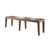 BM122860 Colettte Contemporary Bench