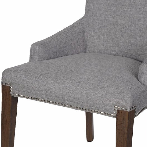 BM149458 Elegantly Designed Essex Arm Chair